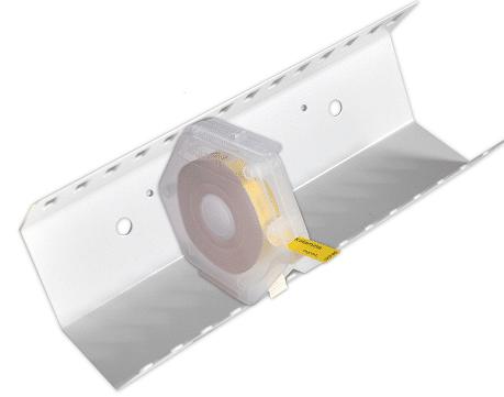 Distributeur en métal Solubox 14 Réf CM-14