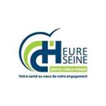 Centre Hospitalier EURE & SEINE