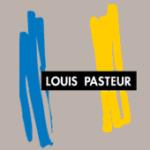 Centre Hospitalier LOUIS PASTEUR DOLE