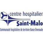 Centre Hospitalier de ST MALO