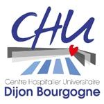 CHU de DIJON
