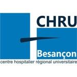 CHRU de Besançon